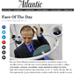 Article_The_Atlantic_Miroir360_Face_of_the_day_2009_2015.png
